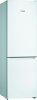 BOSCH KGN36NWEA hladilnik