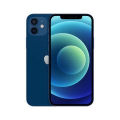 APPLE iPhone 12 256GB Blue pametni telefon