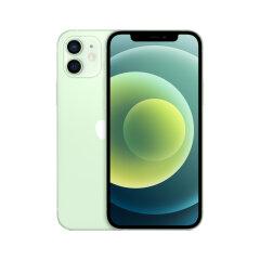 APPLE iPhone 12 zelen 64GB pametni telefon