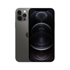 APPLE iPhone 12 Pro grafit 256GB pametni telefon
