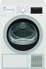 BEKO DS8439TX sušilni stroj