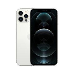 APPLE iPhone 12 Pro srebrn 128GB pametni telefon
