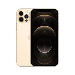APPLE iPhone 12 Pro zlat 512GB pametni telefon