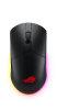 ASUS ROG Pugio II brezžična gaming miška