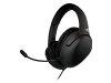 ASUS ROG Strix GO Core žične gaming slušalke
