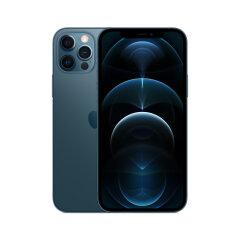 APPLE iPhone 12 Pro pacifično moder 512GB pametni telefon