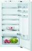 BOSCH KIR41AFF0 vgradni hladilnik