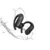 JBL Endurance Peak II športne brezžične slušalke črne