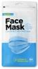 Maska CIVIL Face Mask 10/1 odrasle zaščitne maske