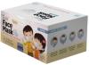 Maska CIVIL Face Mask Kids 50/1 otroške zaščitne maske