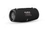 JBL XTREME 3 Bluetooth prenosni zvočnik črn