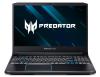 ACER Predator Helios 300 PH315-52 i7-9750H/16GB/512GB/1660Ti/W10H gaming prenosni računalnik