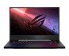 ASUS ROG Zephyrus S15 GX502LXS-HF012T i7-10750H/32GB/1TB SSD/RTX 2080S/W10H gaming prenosni računalnik