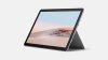 Microsoft Surface GO 2 m3-8100Y/8GB/128GB/LTE/LTE/10,5''/HD615/W10S tablični računalnik
