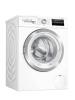 BOSCH WAU28T90BY pralni stroj
