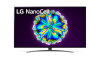 LG 4K HDR LED Nano Cell 49NANO863NA Smart TV sprejemnik
