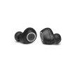 JBL FREE II TWS brezžične slušalke črne