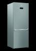 BEKO RCNE560E40ZLXPHUN hladilnik