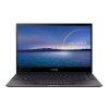ASUS ZenBook Flip S UX371EA-WB711R i7-1165G7/16GB/512GB/13,3''4K UHD OLED/Iris Xe/W10P prenosni računalnik