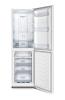 GORENJE NRK4181CW4 hladilnik