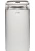 GORENJE AP500 čistilnik zraka