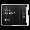 WD BLACK P10 5TB USB 3.0, črn (WDBA5G0050BBK-WESN) zunanji disk