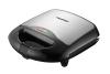 BLAUPUNKT SMS411 750 W aparat za sendviče