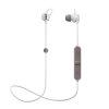 JAM AUDIO LIVE LOOSE IN-EAR brezžične slušalke sive