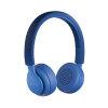 JAM AUDIO BEEN THERE brezžične slušalke modre