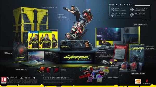 https://www.bigbang.si/upload/catalog/product/681853/cyberpunk-2077-collectors-edition-xbox-one-box-454_5fa0e71b45f80.jpeg
