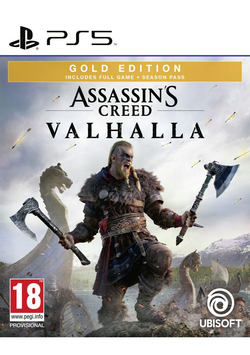 https://www.bigbang.si/upload/catalog/product/681876/assassins-creed-valhalla-gold-edition-ps4-box-4597_5fa0e542005b8.jpg