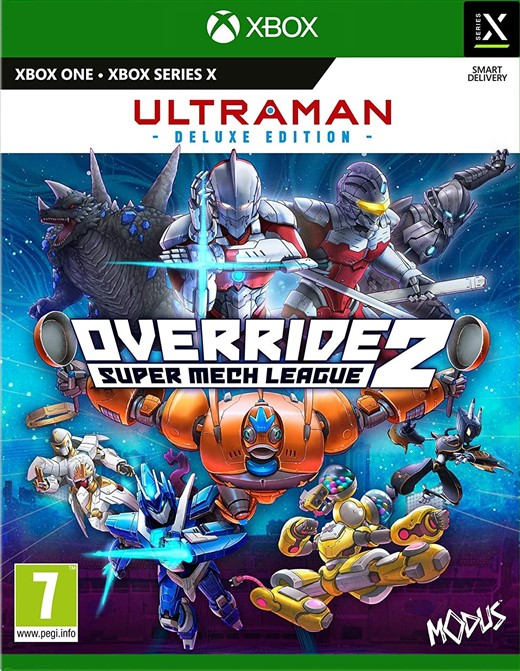 https://www.bigbang.si/upload/catalog/product/681912/override-2-super-mech-league-ultraman-deluxe-editi_5fa0e63193464.jpg