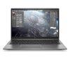 HP ZBook Firefly G7 14