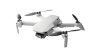 DJI Mavic Mini 2 Fly More Combo dron dron