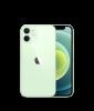 APPLE iPhone 12 Mini zelen 256GB pametni telefon