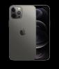 APPLE iPhone 12 Pro Max grafit 512GB pametni telefon