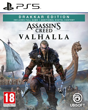 https://www.bigbang.si/upload/catalog/product/682076/assassins-creed-valhalla-drakkar-edition-ps4-box-4_5fa4dab5221c1.jpg
