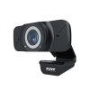 Spletna kamera PORT HD USB-A, USB-C