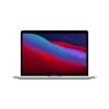 Apple MacBook Pro 13 M1 Chip 8-Core CPU/8-Core GPU/256GB SSD/CRO Silver prenosni računalnik