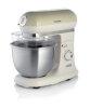 ARIETE VINTAGE 1588B 2400 W kuhinjski robot