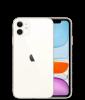 APPLE iPhone 11 bel 256GB pametni telefon