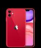 APPLE iPhone 11 rdeč 64GB pametni telefon