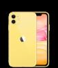APPLE iPhone 11 rumen 128GB pametni telefon