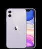 APPLE iPhone 11 vijoličen 256GB pametni telefon