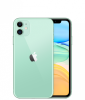 APPLE iPhone 11 zelen 128GB pametni telefon