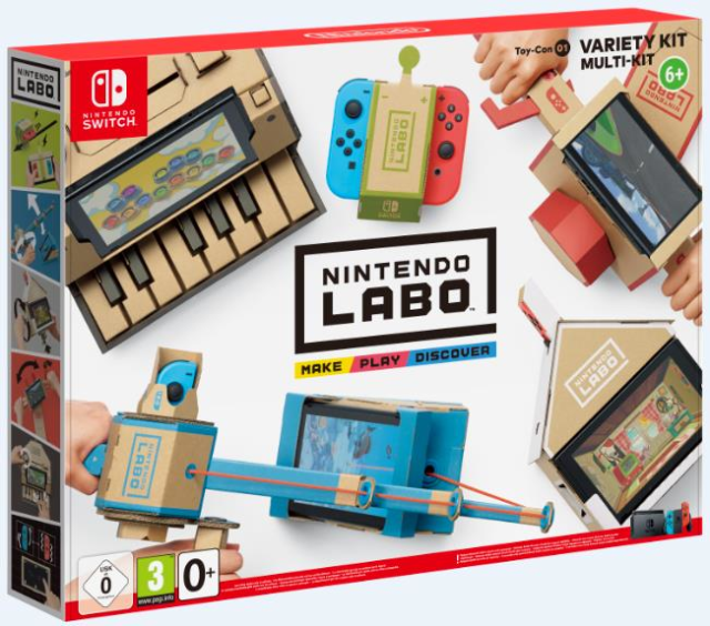 https://www.bigbang.si/upload/catalog/product/682547/switch-nintendo-labo-variety-kit-box-45309_5fb4abbbb36a4.png