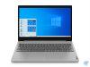 LENOVO Ideapad 3 i5-1035G1/8GB/256GB/W10H/mx330 prenosni računalnik