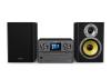 Mikro glasbeni sistem TAM8905/10