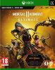 Mortal Kombat 11 Ultimate Edition igra za XBOX One