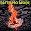 FAITH NO MORE - LP/REAL THING (OPAQUE YELLOW VINY